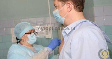 Сколько стоит прививка от коронавируса в России?