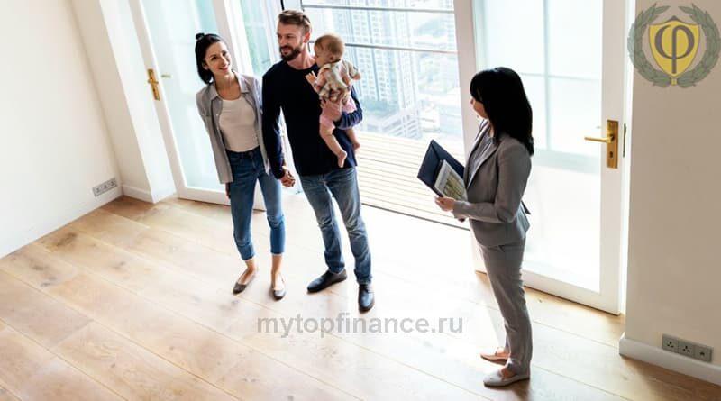 Ипотека МТС банка: условия и процентные ставки
